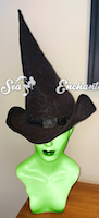 elphaba_hat_watermarked-copy-2