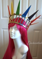 lady_equality_pink_hat_watermarked-copy